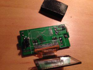ctek-mxs-5-dodanie-miernika-elektronika-2