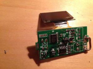 ctek-mxs-5-dodanie-miernika-elektronika