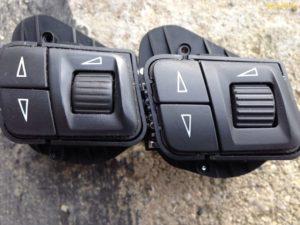 wymiana-przyciskow-kierownicy-astra-h-_3
